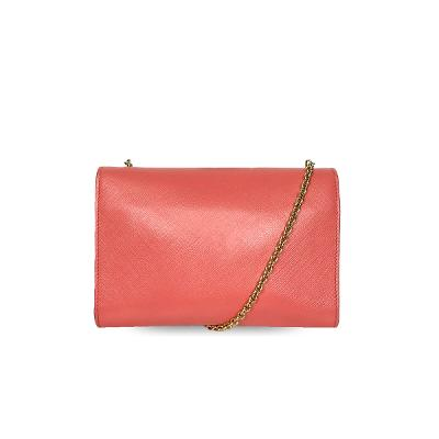 ginny mini bag pink